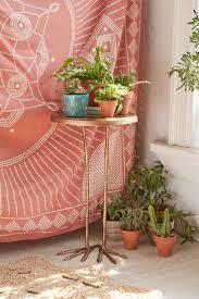 best 25 bird tables ideas on pinterest bird boxes bird feeders