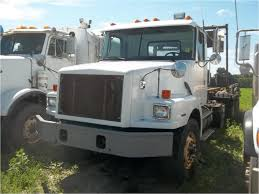 2001 VOLVO WG64 Roll Off Truck For Sale Auction Or Lease Caledonia ... 2004 Mack Granite Cv713 Roll Off Truck For Sale Stock 113 Flickr New 2019 Lvo Vhd64f300 Rolloff Truck For Sale 7728 Trucks Cable And Parts Used 2012 Intertional 4300 In 2010 Freightliner Roll Off An9273 Parris Sales Garbage Trucks For Sale In Washington 7040 2006 266 New Kenworth T880 Tri Axle