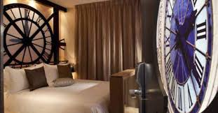 hotel avec bain a remous dans la chambre hôtels à avec