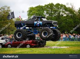 Monster Truck Challenge Truckmania Beaulieu England Stock Photo ... Monster Truck Stock Photo Image Of Jump Motor 98883008 Truck Jump Stop Action Wallpaper 19x1200 48571 Cluster I Just Added Destructible Terrain To Our Game About The Driver Rat Nasty Is Jumping Back Rat Nasty Bigfoot Number 17 Clubit Tv In Soviet Russia Jumps Over Bike 130226603 By Jumping Royalty Free Vector Ford Back Into The Midsize Market In 2019 Tacoma World Red Monster Image Under High Dirt 86409105 Naked Man Crashes Runs Traffic On Vehicles Extreme 2018 Free Download Android Brushed 2wd Short Course Shootout Big Squid Rc