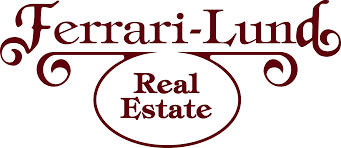 Sheri Barnes | Ferrari-Lund Real Estate | 775-745-6425 | Reno ... Barnes Saly Company Pc Noble First Ever Mini Maker Faire Gorillamakercom Group An Alternative To Amazon And Itunes Tracy About Us How Does The 4999 Nook Stack Up Against Fire 7 Phonedog Up For Sale Bgp Amzn Benzinga For House 2018 The Right Choice Us Lamarr Named As Ceo Us Water Services Inc Business Wire Barnes Consulting Robot Creative Logo Tube Woman Solo