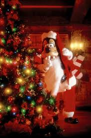 Mr Jingles Christmas Trees Los Angeles Ca by Christmas At Disney World And Holiday Highlights
