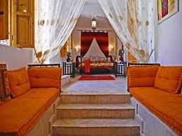 Interior : Pleasant Moroccan Room Style With Orange Seat Cushions ... Arabic Majlis Designs Arab Mania Al Majlis Middle Eastern Open Plan Kitchen And Living Room In Amir Navon House Israel Living Room Fniture Incredible On Interior Design View Themed Party Decorations Kothea Style Home Luxury Luxury Home Interior Decor Moroccan Ideas And Cute With Pink 119 Best Alidad Images On Pinterest Beautiful Books Amazing Rip3d Industrial Loft Subtly Styled With Middle Eastern