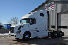 Review Youtube Review 2011 Volvo Semi Truck For Sale Youtube Smart ... Rvhaulers Dj Volvo 780 500 Hp Special Edition Sold Youtube Used Toter Home Call 800 7303181 Mobile Home Toters Rays Truck Photos 97 Kenworth T300 Western Hauler Bed Right Hand Drive Trucks 817 710 5209right Renegade Rvs For Sale Rv Sales Rvtradercom Custom Beds By Herrin Heavy Duty 1569 07 Gmc 5500 U Haul Car Hauler For Hot Shot Trucker Auto Crew Cab Intertional Crew Cab2003 Cab Intertional Haulers Trucks Nomads Our Toter