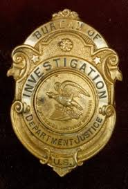 fbi bureau of investigation the bureau s during early war i years fbi