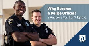 Why Become A Police Officer? 5 Reasons You Can't Ignore | Rasmussen ... Meols Cop High School Meet Our Staff Amazoncom 5 Position The Classic Dark Blue Back Beach Chair Newly Released Video Shows Denver Cop Knocking Handcuffed Man 3yearold Girl Joins At Restaurant So He Wouldnt Have To Sit What Its Like Survive Being Shot By Police Vice News Police Assault On Black Students In Kentucky Sparks Calls For Reform Ding Chairs For Kitchen Island Counter Height Exundcover Hamilton Alleges Betrayal His Own Force Law Forcement Backs Down Deadly Standardfor Now Anyway Distressed Copper Metal Stool Et353424copgg Urchchairs4lesscom Phillys New Top Has Hopes Ppd Cbs Philly No Academy Hold Sitin At Chicago City Hall