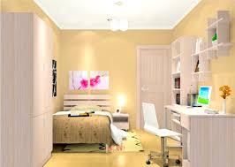 White Kitchen Curtains With Black Trim by Bathroom Mesmerizing Feeling Little Grey Gray Beige Walls Black