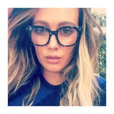 Hilary Duff HilaryDuff Twitter