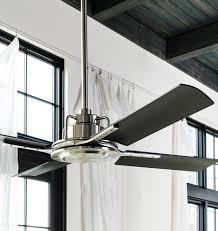 peregrine industrial ceiling fan no light 4 blade ceiling fan