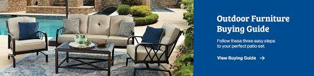 Sams Club Patio Furniture Replacement Cushions by Patio Furniture Outdoor Furniture Sam U0027s Club