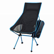 Lengthen Portable Foldable Fishing Chair Seat Lightweight Camping ... Alinium Folding Directors Chair Side Table Outdoor Camping Fishing New Products Can Be Laid Chairs Mulfunctional Bocamp Alinium Folding Fishing Chair Camping Armchair Buy Portal Dub House Sturdy Up To 100kg Practical Gleegling Ultra Light Bpack Jarl Beach Mister Fox Homewares Grizzly Portable Stool Seat With Mesh Begrit Amazoncom Vingli Plus Foot Rest Attachment