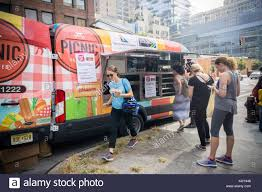 Consumer Branding Stock Photos & Consumer Branding Stock Images ... World Food Championships The Ultimate Fight Tys All Natural Truck Menu Best Food Trucks In Nyc Cluding Tacos And Freshing Smoothies Jhu Stock Photos Images Alamy Wagon Eating My Way Through The Wfc Court Part 1 Ft Taim Lot Coming To Financial Center Eater Ny Vancouver Whitecaps On Twitter Face Paint Balloon Artists Asian Influences A Hot Hand At Illgrate