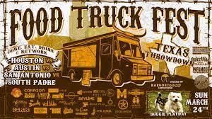 100 Food Truck Austin Tx ATX Festival The Texas Throwdown Tickets Sun Mar 24