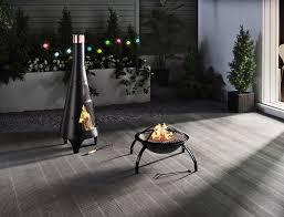 Aldi Outdoor Furniture Uk by Aldi Launch Value Summer Garden Range Specialbuys
