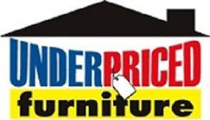 Underpriced Furniture in Norcross GA Furniture
