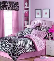 20 best animal comforters images on pinterest comforter sets