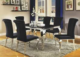 Dining Room Centerpiece Images by Dinning Dining Table Centerpiece Ideas Havertys Dining Table