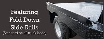 Truck Beds By Swift Built Trailers And Truck Beds F100 Oak Bed Railsyup Ford Truck Enthusiasts Forums Side Rails Accsories Bozbuz Bed Johns Trim Shop Brack Fleetworks Ici Stainless Steel Putco Tonneau Skins By Buff Outfitters Ranger Wooden Youtube Ssr For Under 20 4 Steps With Pictures