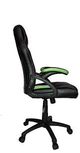 Neo Media Racing Style Gaming Chair In Green/Black Suitable For Home &  Office Sedile Guida Rseat S1 White Seatsilver Frame By Sparco Gaming Home Facebook Neoliberal Fascism And The Echoes Of History Adam Shacknai Legally Responsible For Death Brothers Video Games Electronics Qvccom Support Manuals X Rocker Whiteshark Playseats Evolution Black Chair On Popscreen Playseat Floor Mat Hlights Mobile Dxracer Formula Series Fl08 Pc Officegaming Blue