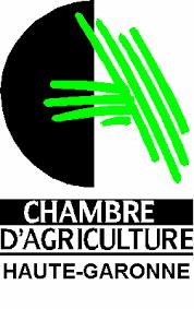 chambre d agriculture 31 mémento éleveur 31 les obligations de l éleveur bovin en matière