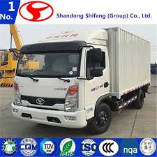 China 4 Tons Fengchi1800 Lcv Express Freight Van/Lorry/Light Cargo ... The Best Truck Tool Boxes A Complete Buyers Guide Shop At Lowescom 2018 Used Isuzu Npr Hd 16ft Dry Boxtuck Under Liftgate Box Truck Cargo Cap World Box Truck Wikipedia Storage 1999 Chevrolet Express 3500 Box Item A3952 S Decked Pickup Bed And Organizer