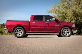 2015 Ford F-150 2.7L EcoBoost Vs Ram 1500 EcoDiesel - AutoGuide ... 10 Best 8 Passenger Suvs Of 2017 Reviews Sortable List Crossovers With The Gas Mileage Motor Trend 2019 Chevy Silverado May Emerge As Fuel Efficiency Leader 5 Older Trucks With Good Autobytelcom Ford Adds Diesel New V6 To Enhance F150 Mpg For 18 Suv Smulating Suv Pickup Truck Pleasing Intertional 2015 Hyundai Sonata Review Of New Midsize Sedan Americas Five Most Fuel Efficient Ways Increase Chevrolet 1500 Axleaddict Allnew Transit Better Than Eseries Bestin 27l Ecoboost Vs Ram Ecodiesel Autoguide