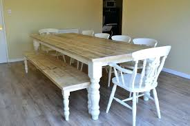Country Style Dinning Tables Country Style Dining Table Country