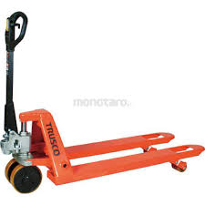 Jual TRUSCO Hand Pallet Truck 2t Type Berkualitas Di Truk Palet ... Ac Series Hand Pallet Truck New Lead Eeering Pteltd Singapore Eoslift Stainless Steel Manual Forklift 3d Illustration Stock Photo Blue Fork Hand Pallet Truck Isolated On White Background 540x900mm Forks Trucks And Pump Bt Lwe160 Material Handling Tvh Justic Cporation Jual Harga Termurah Di Lapak Material Handling Dws Silverline Standard Bramley Mulfunction Handling Transport M 25 13 Trucks From Hyster To Meet Your Variable Demand St Lifterhydraulichand 15 Ton