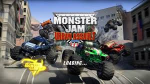 Dolphin Emulator 4.0.1 | Monster Jam: Urban Assault [1080p HD ... Game Cheats Monster Jam Megagames Trucks Miniclip Online Youtube Amazoncom 3 Path Of Destruction Xbox 360 Video Games Truck Review Pc Monsterjam Android Apps On Google Play Image 292870merjammaximumdestructionwindowsscreenshot 2016 3d Stunt V22 To Hotwheels Videos For Aen Arena 2017 Urban Assault Ign