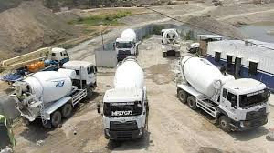 UD Trucks Quester Ready Mix Concrete Cement Truck Working On ... Concrete Company Recycles Waswater Water Canada Redimix Dallasfort Worth Employment How The Driver Of Cleanest Mack Readymix Truck In Concrete Mixer Truck Driver Badass Long Can A Wait Producer Fleets Driving Jobs Booming New Hires On Rise Agexim Spedition Ultimate Profability Analysis Jobs Sydney Cdl Truck Driver Resume Sample And Concrete Download Sample Resume Samples Free With Ready Mixed Cement City Ldon Street Partly Rumes Mixer Bus Writing
