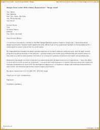 Cover Letter Examples For Manufacturing Job Actor Resume Best Actoractress