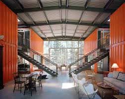100 Ideas For Shipping Container Homes 13 Shipping Container Homes That Will Make You Jealous Organics With