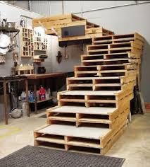 construire un escalier accueil idée design et inspiration