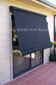 Fabric Window Awnings By Andrew's Blinds & Awnings, Bankstown Fabric Window Awnings By Andrews Blinds Bankstown Automatic Amazing Awning 9 Blog4us Retracting Retractable Motorized Or Manual Exterior Does Home Depot Sell Small Full Cassette Millennium Folding Arm Over Garage Door Electric Doors In Neath South Wales John Fold Out Auto There Is A Wide Range Of Fabrics And This Is A Nice And Neat Blind Fixed In Position Automated Sol Lux Solar Powered