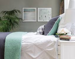 Discontinued Ralph Lauren Bedding by Duvet Beautiful Bedding Duvet Covers And Sheets Beautiful Solid