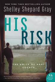 His Risk EBook By Shelley Shepard Gray