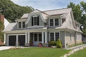 100 Dutch Colonial Remodel Great Neighborhood Homes Custom Home Builder