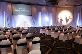 Sweetwater River Deck Events by Photo Gallery Of The Valley River Inn Valley River Inn