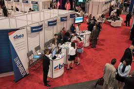 Tcc Sistema De Help Desk by Susa8238 2127 Jpg