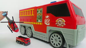 FAST LANE FIRE CITY PLAYSET, FIRE TRUCK, HELICOPTER WITH LIGHTS ... 1929 Ford Model Aa Fast Lane Classic Cars The Littler Fire Engine That Could Make Cities Safer Wired Light And Sound Vehicle Truck Ebay Apparatus Refurbishment Update Your Crane With Light Sound Toys R Us Babies Fastlane Remote Control Cstruction Set Amazoncom Matchbox Super Blast Games Chicago Fire Department Incident Report Yenimescaleco Tragic Story Of Why This Twoheaded Is So Impressive Toy Trucks Fire Trucks For Kids Fast Lane Shoots 911 Rescue Sim 3d
