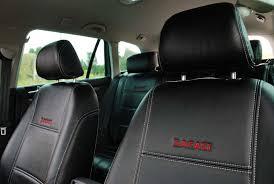 housse de siege sur mesure housses de siège sur mesure pour volkswagen golf seat styler fr