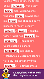 Halloween Mad Libs Free by Mad Libs Android Apps On Google Play