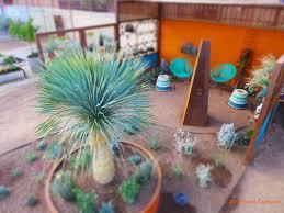Tucson Farm Amp Garden Craigslist - Oukas.info