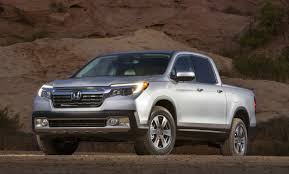 2017 Honda Ridgeline – Rack And Opinion 2017 Honda Ridgeline Rack And Opinion H2 Sut Red Sport Utility Truck Stock Photo Picture Royalty Free Image The_machingbird 2005 Ford Explorer Tracxlt The Gmc Graphyte Hybrid Is A Truckbranded Concept Car And Sport Hummer Rear Hatch 1024x768 Utility Vehicle Wikipedia 25 Future Trucks Suvs Worth Waiting For Subaru Outback A Monument To Success New On Wheels Groovecar Bollinger B1 Is Half Electric Suv Pickup