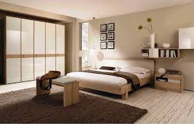 Most Popular Neutral Living Room Colors by Wall Colors For Living Room Home Color Trends Spotlight Benjamin