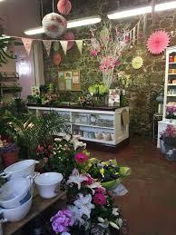 I Love Mayflower Flower Shop In Dubai