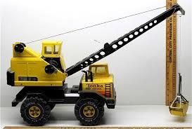 Vintage Tonka Turbo Diesel Crane Truck And 50 Similar Items Details Toydb Tonka Toys Turbodiesel Clamshell Bucket Crane Truck Flickr Classic Steel Cstruction Toy Wwwkotulascom Free Ford Cab Mobile Clam V Rare 60s Nmint 100 Clam Vintage Mighty Turbo Diesel Xmb Bruder Man Gifts For Kids Obssed With Trucks Crane Truck Toy On White Stock Photo 87929448 Alamy Shopswell Tonka 2 1970s Youtube Super Remote Control This Is Actually A 2016 F750 Underneath