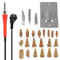 best wood carving kits to buy buy new wood carving kits