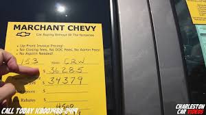 Invoice Pricing Chevy Silverado – YouTube – Chevy Truck Invoice ... 2017 Chevrolet Silverado 1500 Z71 Midnight Edition Driven Top Speed 2019 Prices Announced Motor Trend New Used Chevy Trucks In North Charleston Crews Colorado Deals Richmond Ky Allnew Pickup Truck Full Size 2013 Specs And Types Of 2 Door Special Tinney Automotive Youtube 15 Invoice Price Template Ideas Chevy 1949 Chevygmc Brothers Classic Parts Autoblog Smart Buy Program Best 2018 2500hd 3500hd Heavy Duty