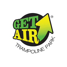Get Air Sports - Home | Facebook Bass Pro Shop Coupons Online Sky Zone Coupon Code Vaughan Stockx Promo Selling Morgan And Milo 25 Off All Local Flavor Deals Frugal Lancaster Living Social Retailmenot Beautyjoint Zone Springfield Il Home Facebook Hp Wireless Printer School Free Shipping Centre Island Ronto Entertain Kids On A Dime Pgh Momtourage Indoor Trampoline Park Jump Pass Get Air Sports Postmates Seattle Amazon Codes Discounts Antasia Beverly Hills 2018 Lucas Oil Discount